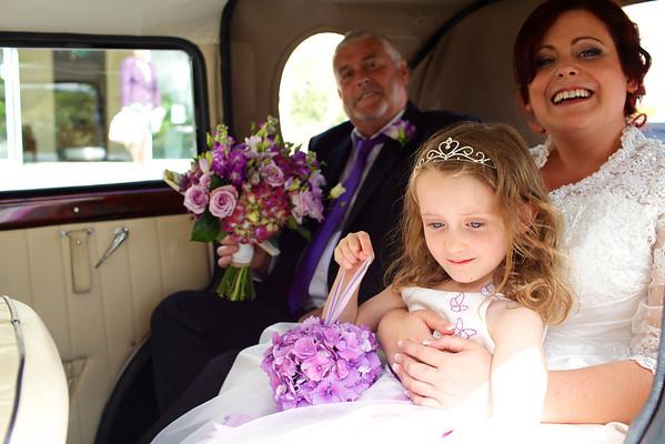 Catherine-Lacey-Photography-Wedding-UK-McGoey-0560