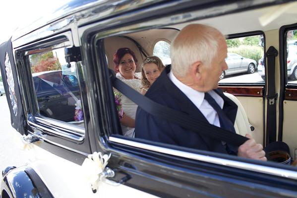 Catherine-Lacey-Photography-UK-Wedding-Gemma-James-0356