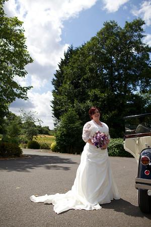 Catherine-Lacey-Photography-UK-Wedding-Gemma-James-0343