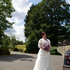 Catherine-Lacey-Photography-UK-Wedding-Gemma-James-0343