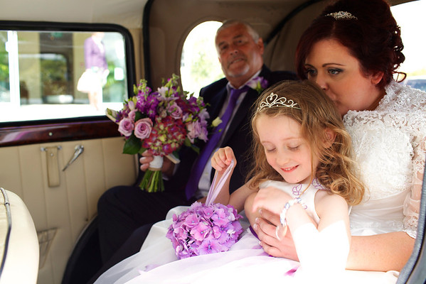 Catherine-Lacey-Photography-Wedding-UK-McGoey-0561