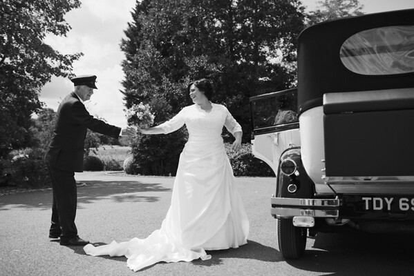 Catherine-Lacey-Photography-Wedding-UK-McGoey-0551