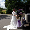 Catherine-Lacey-Photography-UK-Wedding-Gemma-James-0328