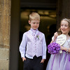 Catherine-Lacey-Photography-Wedding-UK-McGoey-0651