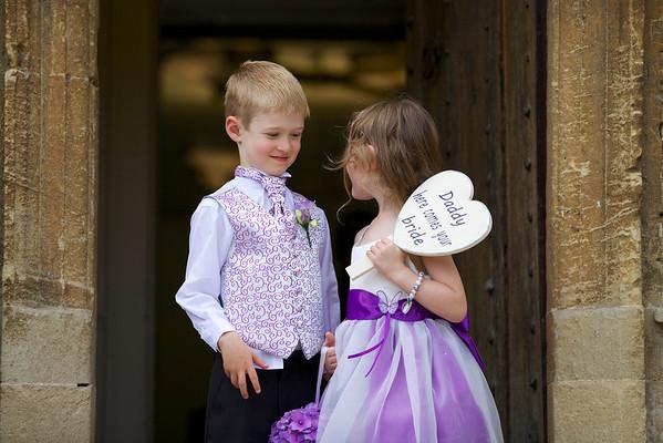 Catherine-Lacey-Photography-Wedding-UK-McGoey-0645