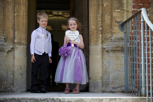 Catherine-Lacey-Photography-UK-Wedding-Gemma-James-0423