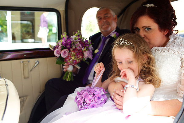 Catherine-Lacey-Photography-Wedding-UK-McGoey-0562