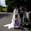 Catherine-Lacey-Photography-UK-Wedding-Gemma-James-0325