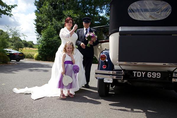 Catherine-Lacey-Photography-Wedding-UK-McGoey-0547