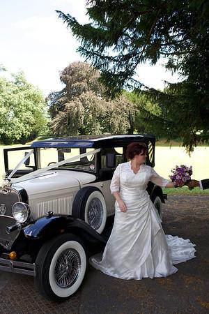 Catherine-Lacey-Photography-Wedding-UK-McGoey-0585