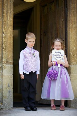 Catherine-Lacey-Photography-Wedding-UK-McGoey-0621