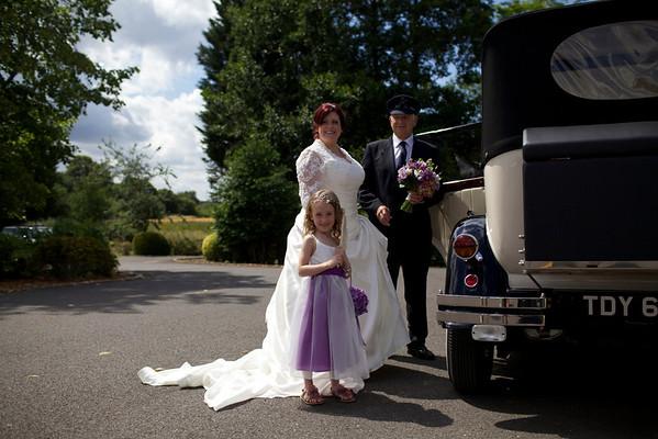 Catherine-Lacey-Photography-UK-Wedding-Gemma-James-0329