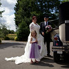 Catherine-Lacey-Photography-UK-Wedding-Gemma-James-0329