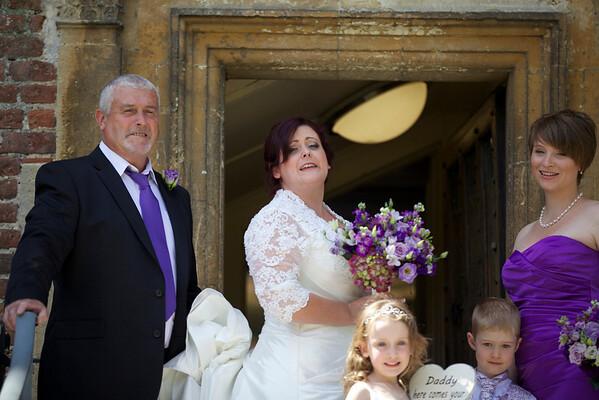 Catherine-Lacey-Photography-UK-Wedding-Gemma-James-0415