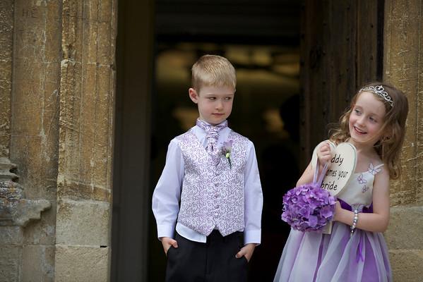 Catherine-Lacey-Photography-UK-Wedding-Gemma-James-0451