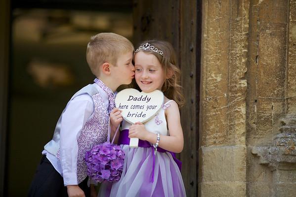 Catherine-Lacey-Photography-Wedding-UK-McGoey-0625