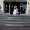 Catherine-Lacey-Photography-UK-Wedding-Gemma-James-0309