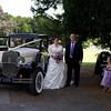 Catherine-Lacey-Photography-Wedding-UK-McGoey-0593