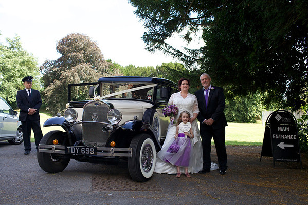 Catherine-Lacey-Photography-Wedding-UK-McGoey-0596