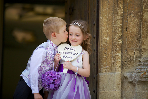 Catherine-Lacey-Photography-Wedding-UK-McGoey-0626