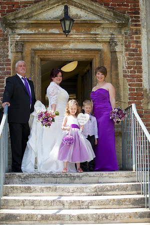 Catherine-Lacey-Photography-Wedding-UK-McGoey-0612