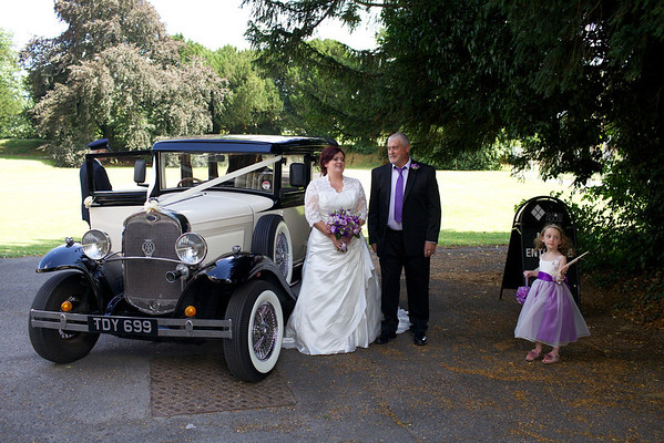 Catherine-Lacey-Photography-Wedding-UK-McGoey-0588