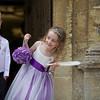 Catherine-Lacey-Photography-UK-Wedding-Gemma-James-0448