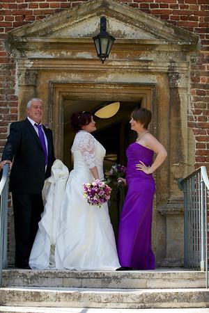Catherine-Lacey-Photography-Wedding-UK-McGoey-0603