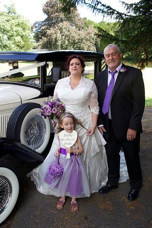 Catherine-Lacey-Photography-UK-Wedding-Gemma-James-0392