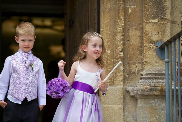 Catherine-Lacey-Photography-Wedding-UK-McGoey-0650