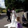 Catherine-Lacey-Photography-Wedding-UK-McGoey-0534