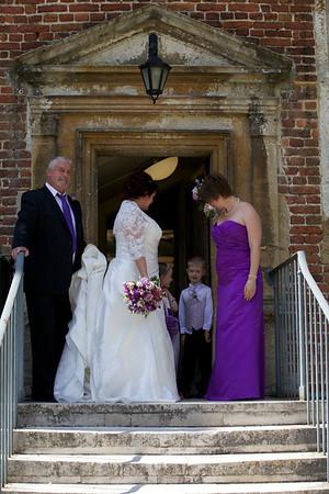 Catherine-Lacey-Photography-UK-Wedding-Gemma-James-0405