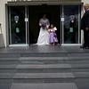 Catherine-Lacey-Photography-UK-Wedding-Gemma-James-0307