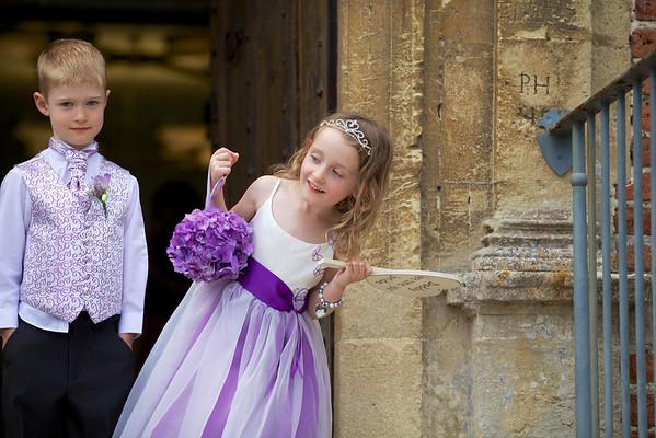 Catherine-Lacey-Photography-Wedding-UK-McGoey-0648