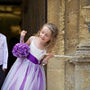 Catherine-Lacey-Photography-Wedding-UK-McGoey-0648