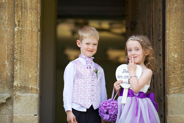 Catherine-Lacey-Photography-Wedding-UK-McGoey-0630
