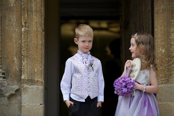 Catherine-Lacey-Photography-UK-Wedding-Gemma-James-0452
