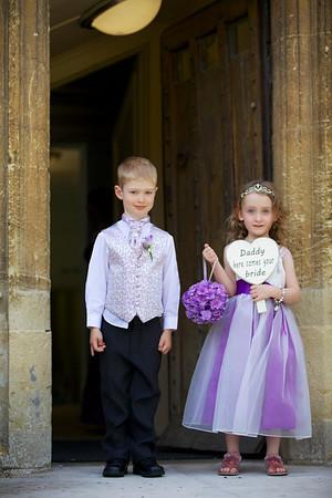 Catherine-Lacey-Photography-Wedding-UK-McGoey-0618