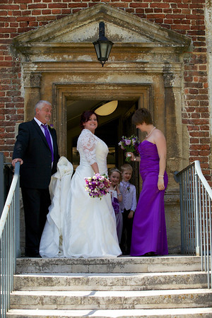 Catherine-Lacey-Photography-Wedding-UK-McGoey-0607