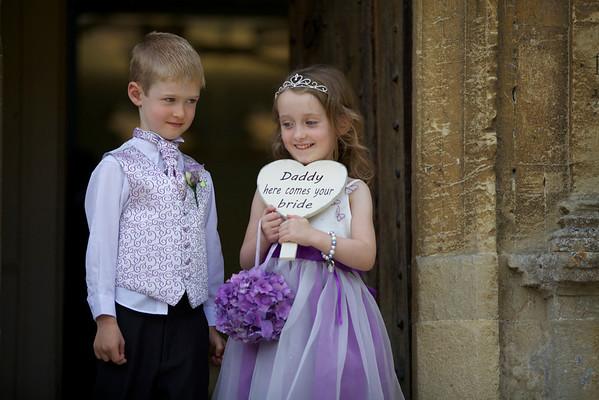 Catherine-Lacey-Photography-UK-Wedding-Gemma-James-0426