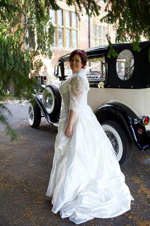 Catherine-Lacey-Photography-UK-Wedding-Gemma-James-0374