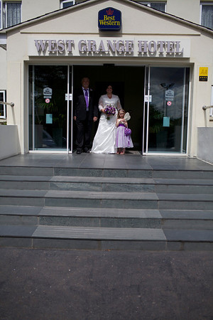 Catherine-Lacey-Photography-Wedding-UK-McGoey-0521
