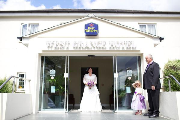 Catherine-Lacey-Photography-UK-Wedding-Gemma-James-0303