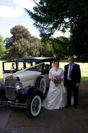 Catherine-Lacey-Photography-UK-Wedding-Gemma-James-0378