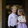 Catherine-Lacey-Photography-UK-Wedding-Gemma-James-0440