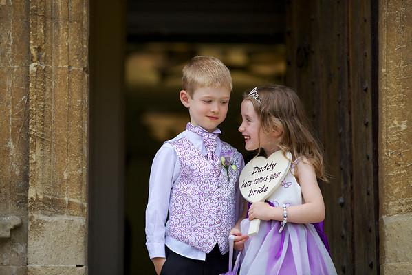 Catherine-Lacey-Photography-Wedding-UK-McGoey-0641