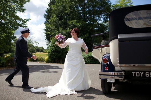 Catherine-Lacey-Photography-Wedding-UK-McGoey-0552