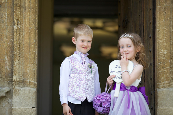 Catherine-Lacey-Photography-UK-Wedding-Gemma-James-0429