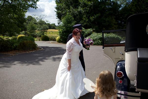 Catherine-Lacey-Photography-UK-Wedding-Gemma-James-0319
