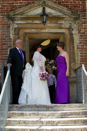 Catherine-Lacey-Photography-Wedding-UK-McGoey-0606
